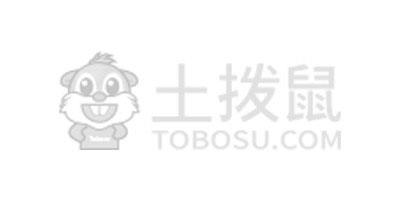 鞍山绿叶装饰工程有限公司