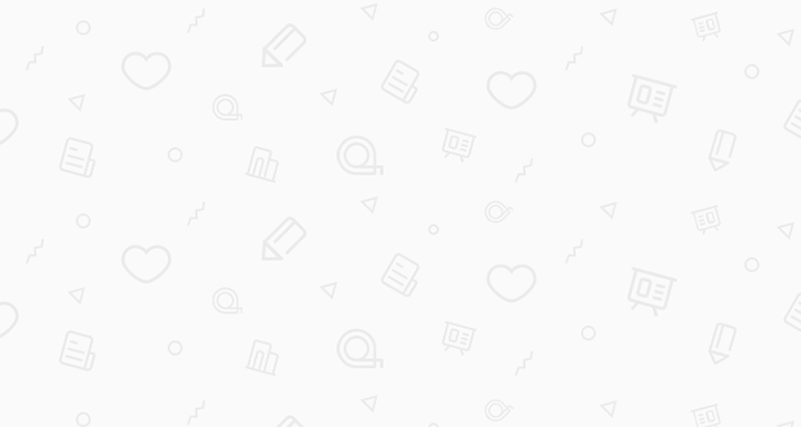文艺简欧风格客厅装修效果图_土拨鼠2017装修图片大全