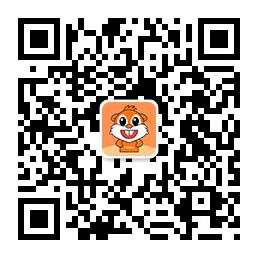 App二維碼